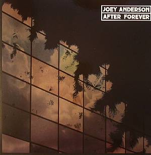 ANDERSON, Joey - After Forever