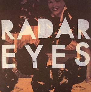 RADAR EYES - Positive Feedback