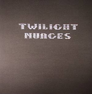 TWILIGHT NUAGES - Twilight Nuages