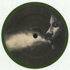 UNDERGROUND, Glenn - Smoke EP
