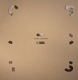 JEMPERE, Kito - Objects