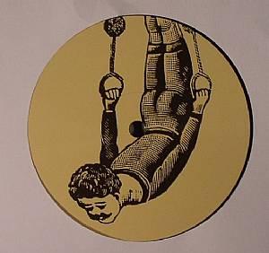 BEESMUNT SOUNDSYSTEM - The Baby Maker EP