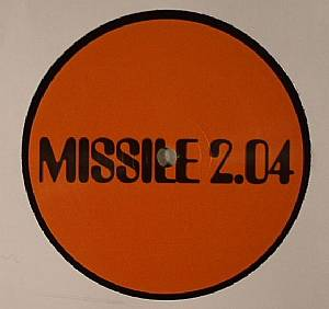 DJ ONE FINGER - One Finger (remixes)