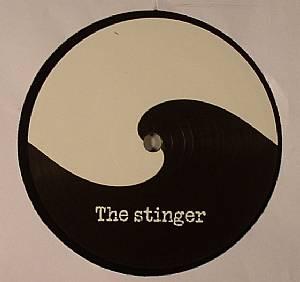 MUNGO'S HI FI - The Stinger
