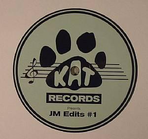 KAT - JM Edits #1