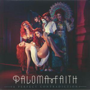 FAITH, Paloma - A Perfect Contradiction