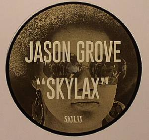 GROVE, Jason - Skylax