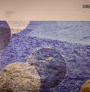 NICULAE, Adrian - Electrip EP
