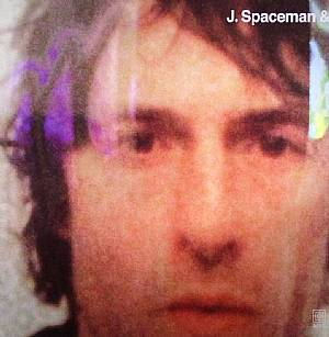 SPACEMAN, J/KID MILLIONS - Live At Le Poisson Rouge (Record Store Day 2014)