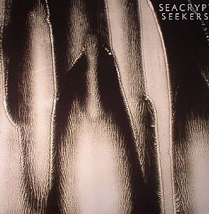 SEACRYPT - Seekers