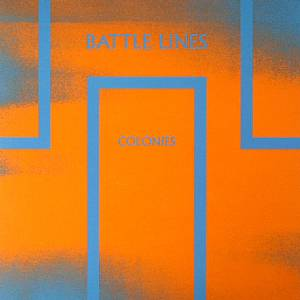 BATTLE LINES - Colonies