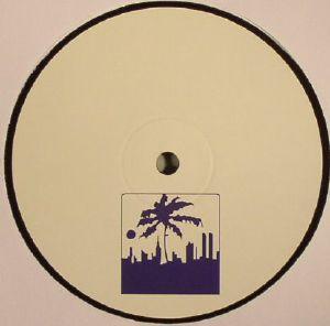 CRAIG PARADISE COOPER - Boogie Paradise Traxx Vol 1