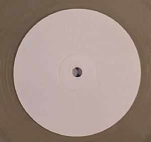 UNBROKEN DUB - Trashbin EP