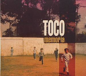 TOCO - Memoria