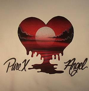 PURE X - Angel