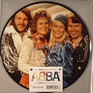 ABBA - Waterloo (40th Anniversary Edition)