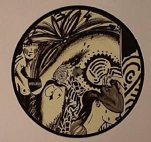 FARAONE, Marco feat PIEGAJA - I Will Wait: The Remixes