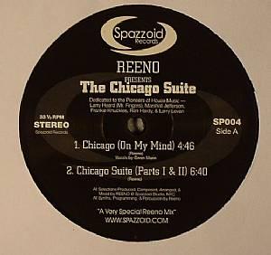 REENO - The Chicago Suite