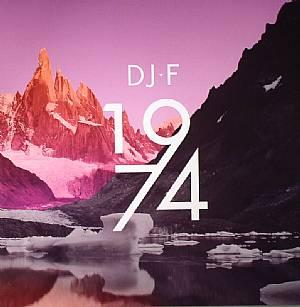 DJ F - 1974