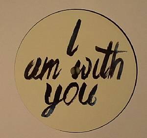 DAMIER, Chez/EDDIE LEADER/TOMSON - I Am With You