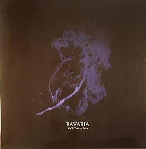 BAVARIA - We'll Take A Dive