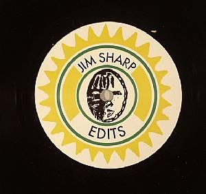 SHARP, Jim - Jim Sharp Edits