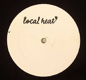 APPIAN/FIT OF BODY/MARSHALL APPLEWHITE/THE FRIEND - Local Heat 01