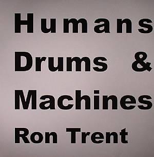 TRENT, Ron - Sub Culture