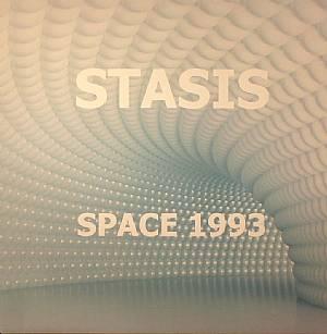 STASIS - Space 1993