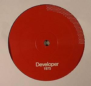 DEVELOPER - 1975