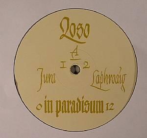 QOSO - Jura