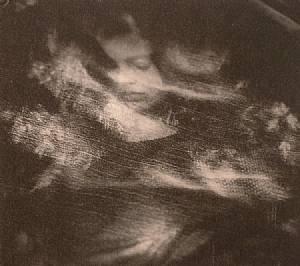 ARCHANGEL aka BRUNO PRONSATO - The Bedroom Slant
