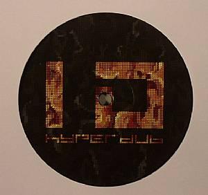 MALA/DVA/KUEDO/KODE 9 - Decadubs 1 EP