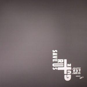 AN I - Gutz