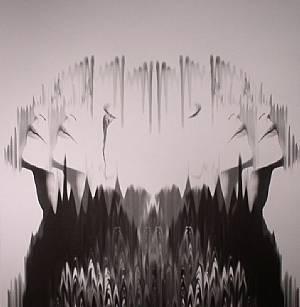 KINDIMMER - Moodswing EP