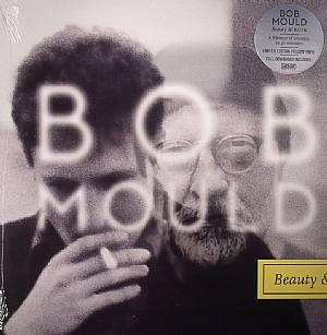 MOULD, Bob - Beauty & Ruin