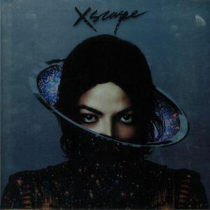 JACKSON, Michael - Xscape