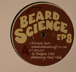 BEARD SCIENCE - Listen With Mother EP 8