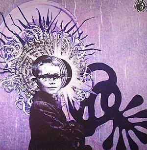 BRIAN JONESTOWN MASSACRE, The - Revelation