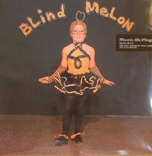 BLIND MELON - Blind Melon