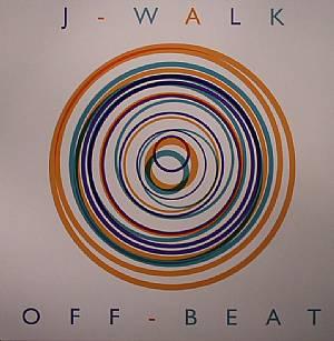 J WALK - Off Beat