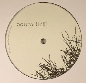 HAVANTEPE - Olivenbaum EP