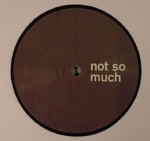 MOSCA - No Splice No Playback