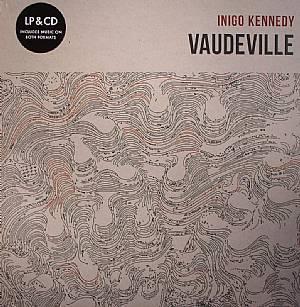 KENNEDY, Inigo - Vaudeville