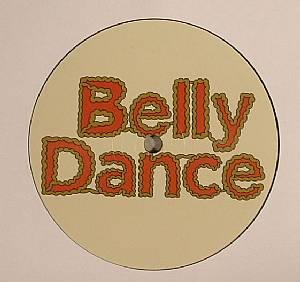 BELLY - Belly 002