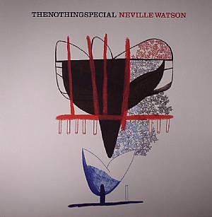WATSON, Neville - Red Light Fever