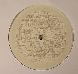 KOLECTIV/DEXTA/MAUOQ - The Roots EP