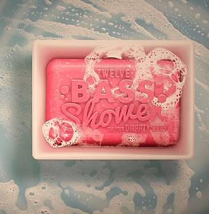 TWELVE - Base Shower
