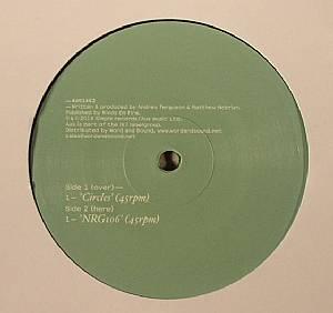 BICEP - Circles EP