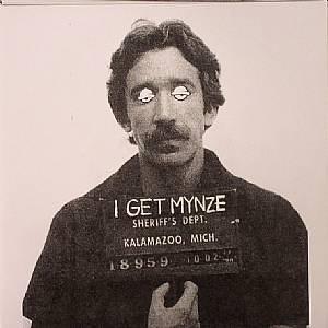 I GET MYNZE - I Get Mynze